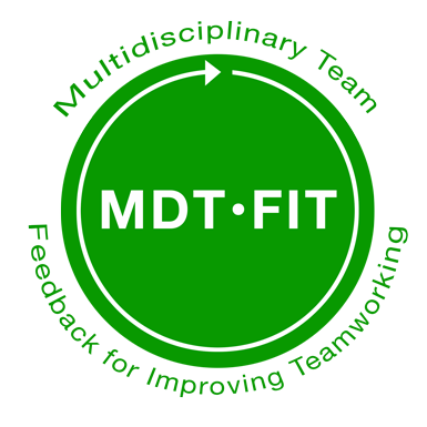 Mdt-fit-logo385x385